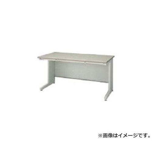 ナイキ 平デスク NELD167FAWH [r22][s9-039]