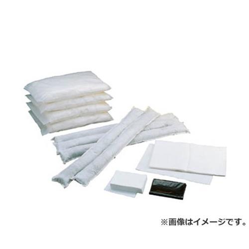 橋本 非常用油液吸収キット 詰替用 S2 1S入 [r20][s9-910]