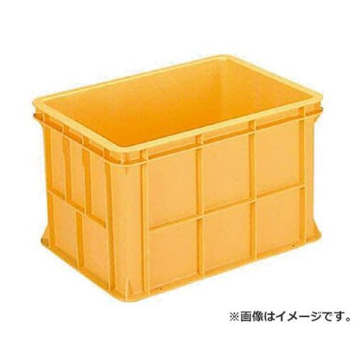 サンコー ジャンボックス本体#100オレンジ SK100OR [r20][s9-910]