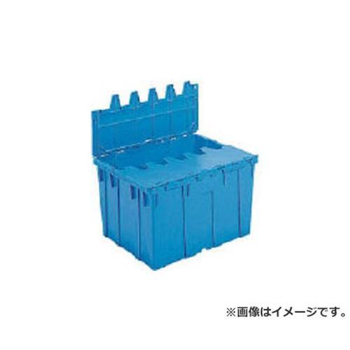 サンコー サンクレット #120 ブルー SKS120BL [r20][s9-910]