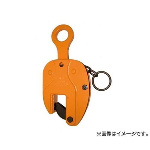 スーパー 立吊クランプ(ロックハンドル式)ワイドタイプ SVC1WH [r20][s9-910]