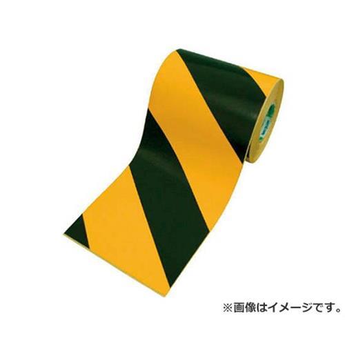 日東 トラテープ3型 900mmX10M 斜 T900F [r20][s9-910]