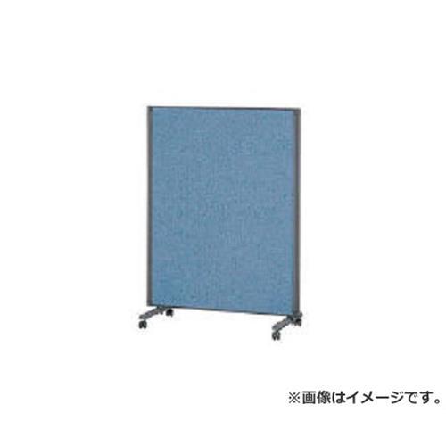 ノーリツ フレシキブルパネルスクリーン 全面布張りタイプ ライトブルー TPF1209LB [r20][s9-910]