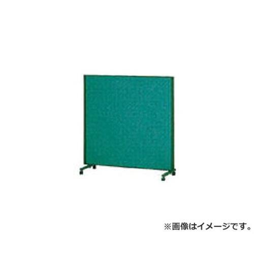 ノーリツ フレシキブルパネルスクリーン 全面布張りタイプ ライトブルー TPF1509LB [r20][s9-910]