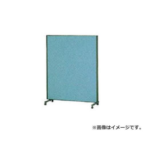 ノーリツ フレシキブルパネルスクリーン 全面布張りタイプ ライトブルー TPF1512LB [r20][s9-910]
