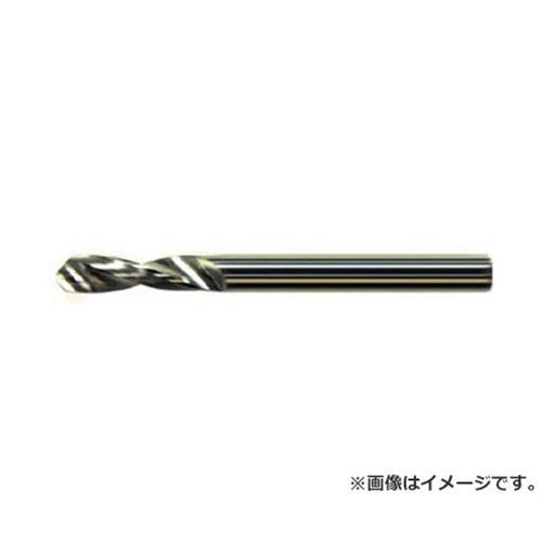 デキシー 超硬ドリル#1130シリーズ 11306.4 [r20][s9-830]