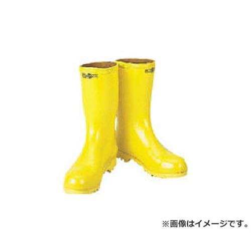 シゲマツ 化学防護長靴RS-2 79720 [r20][s9-910]