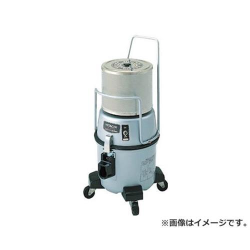 日立 業務用掃除機 CVG104C [r20][s9-930]
