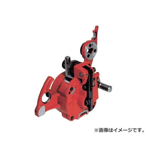 REX 自動オープン転造ヘッド 25A SRH25A [r20][s9-940]