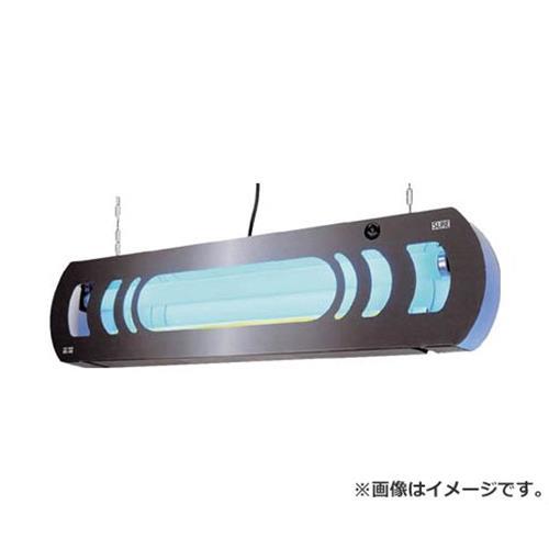 シュアー(SURE) 捕虫器 屋内用 MC400 [r20][s9-910]