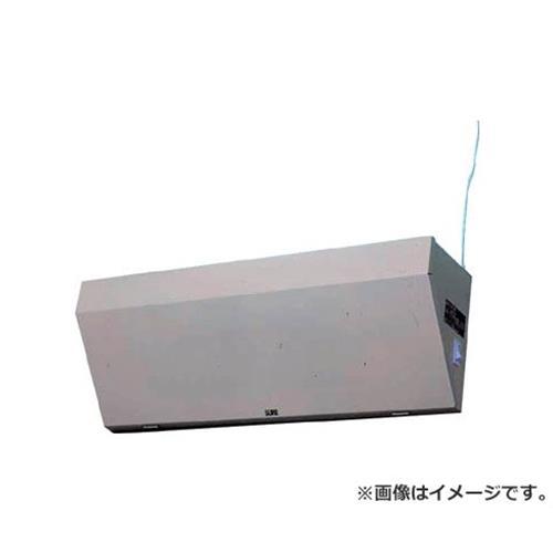 シュアー(SURE) 捕虫器 屋内用 MC500 [r20][s9-910]