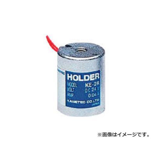 カネテック 自動釈放形電磁ホルダー KE4RA [r20][s9-910]