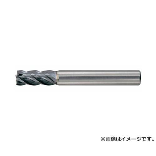 ユニオンツール 超硬エンドミル スクエア φ20×刃長40 CZS42004000 [r20][s9-910]