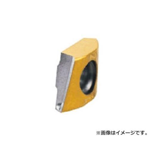 イスカル C チップ COAT T290LNHT050202TR ×10個セット (IC830) [r20][s9-910]