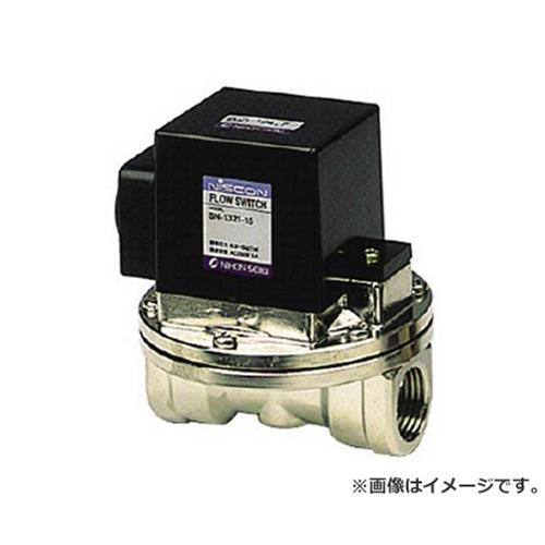 日本精器 フロースイッチ15A BN132115 [r20][s9-910]