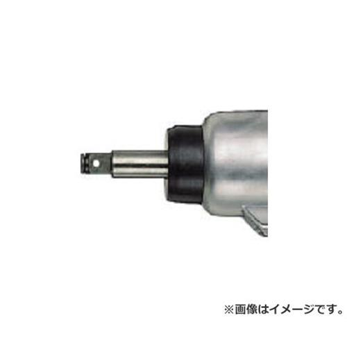 ベッセル(VESSEL) エアーインパクトレンチ GT1600PL GT1600PL [r20][s9-910]