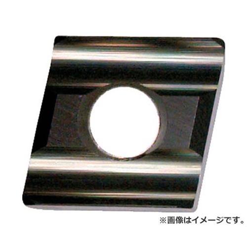富士元 モミメン専用チップ サーメット CMT C32GUX ×12個セット (NK2001) [r20][s9-910]