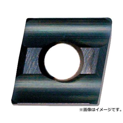 安いそれに目立つ ×12個セット AlCrNコーティング 富士元 微粒子超硬 モミメン専用チップ [r20][s9-920]:ミナト電機工業 C32GUXAC15D-DIY・工具