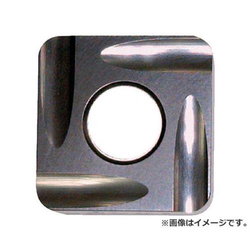富士元 フェイス加工用Nタイプ精密級チップ サーメット N43GUR ×12個セット (NK2001) [r20][s9-910]