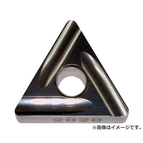 富士元 ショルダー加工用Tタイプ精密級チップ 超硬M種 T33GUR ×12個セット (NK2020) [r20][s9-910]