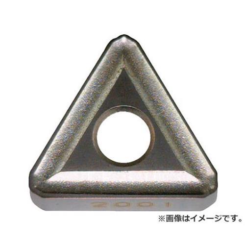富士元 ショルダー加工用Tタイプ並級チップ サーメット CMT T33MOZ ×12個セット (NK2001) [r20][s9-910]