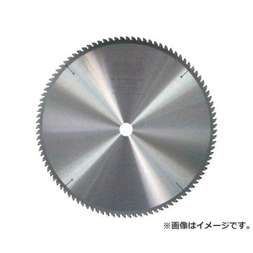 モトユキ グローバルソーアルミ用 GA355100 [r20][s9-831]