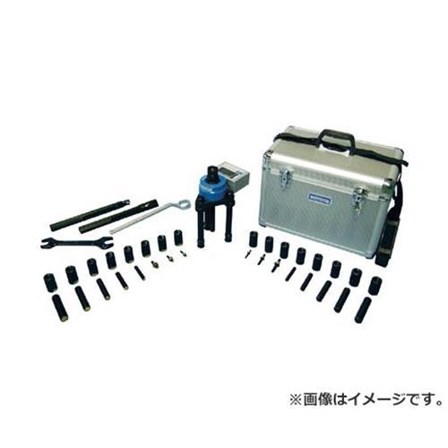 サンコー あと施工アンカー引張荷重確認試験機 AT10D2 [r20][s9-940]
