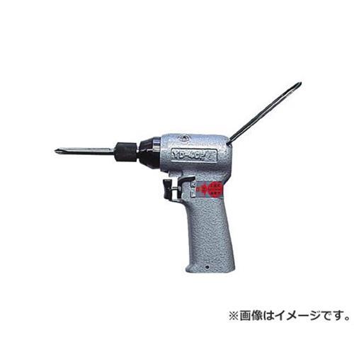 ヨコタ インパクトドライバ YD40PZ [r20][s9-910]