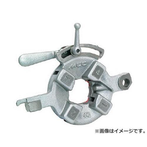 MCC(松阪鉄工所) ダイヘッド 1-2(MD50) PMDM105 [r20][s9-831]