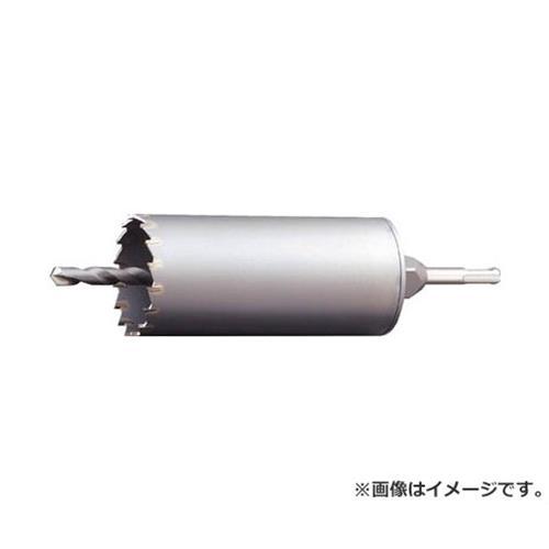 ユニカ ESコアドリル 振動用160mm SDSシャンク ESV160SDS [r20][s9-910]