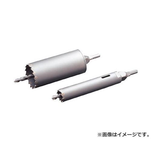 ユニカ ESコアドリル 振動用50mm ストレートシャンク ESV50ST [r20][s9-820]