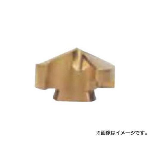 イスカル C チップ COAT IDI125SG ×2個セット (IC908) [r20][s9-910]