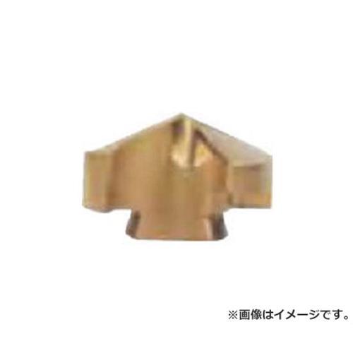 イスカル C チップ COAT IDI082SG ×2個セット (IC908) [r20][s9-910]