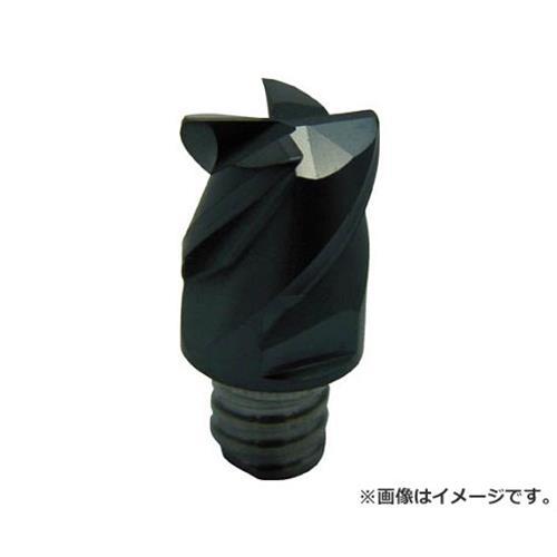 イスカル C マルチマスター交換用ヘッド4枚刃 COAT MMEC120A09R0.54T08 ×2個セット (IC908) [r20][s9-910]
