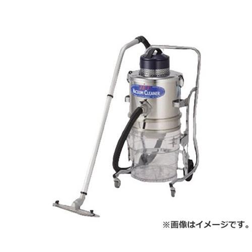 三立 乾湿両用ハイブリットクリーナー JX3060D100V [r22]
