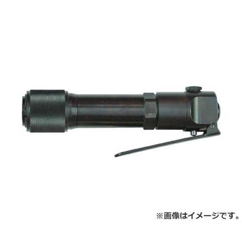 ヨコタ フラックスチッパ F25 [r20][s9-910]