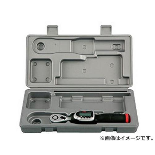【保障できる】 6.3sq.デジラチェ [r20][s9-910]:ミナト電機工業 6~30N・m ケース大 GEK030R2L KTC-DIY・工具