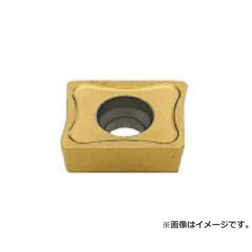 三菱 チップ COAT ZCMX09T308ERB ×10個セット (F7030) [r20][s9-910]