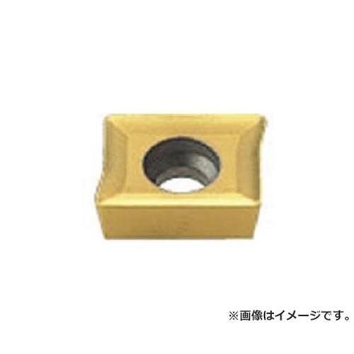 三菱 チップ COAT ZCMX083508ERA ×10個セット (F7030) [r20][s9-910]