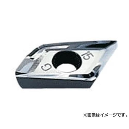 三菱 DLCコーティング COAT XDGT1550PDFRG20 ×10個セット (LC15TF) [r20][s9-910]