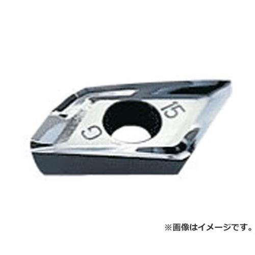 三菱 DLCコーティング COAT XDGT1550PDFRG08 ×10個セット (LC15TF) [r20][s9-910]