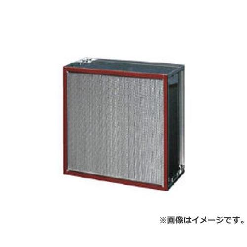 色々な 日本無機 耐熱180℃フィルタ 610×760×290 ATMCE62PETS4 [r20][s9-940], 三沢市 44160056