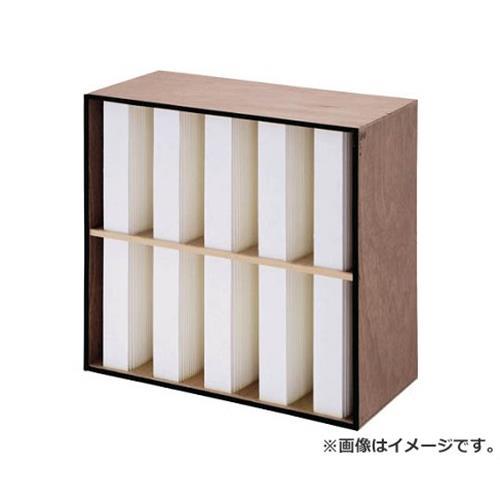 日本無機 ビルトロンフィルタ 610×610×150 BLT2865 [r20][s9-910]