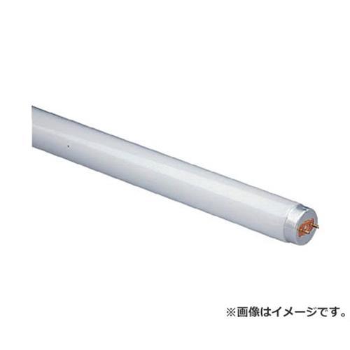 日立 飛散防止防虫蛍光ランプ FLR40SWM36PNU ×25本セット [r20][s9-910]