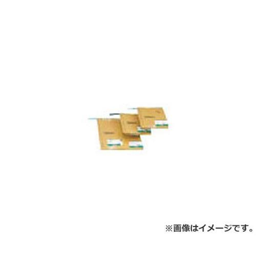パンドウイット MLTタイプ 長尺ステンレススチールバンド MBSMR [r20][s9-920]