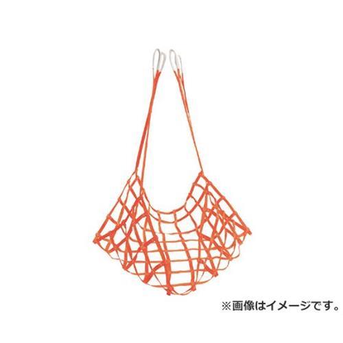 丸善織物 モッコタイプスリング MO2530B [r20][s9-940]