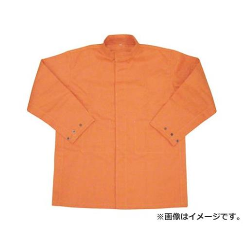 吉野 ハイブリッド(耐熱・耐切創)作業服 上着 YSPW1LL [r20][s9-910]