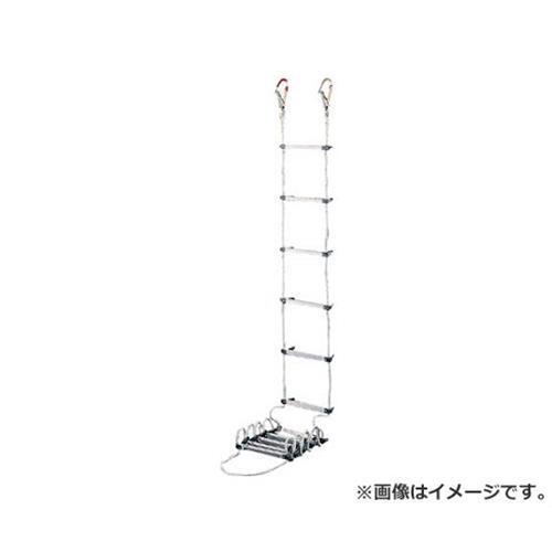 タイタン 蛍光避難梯子AP-6 AP6 [r20][s9-831]