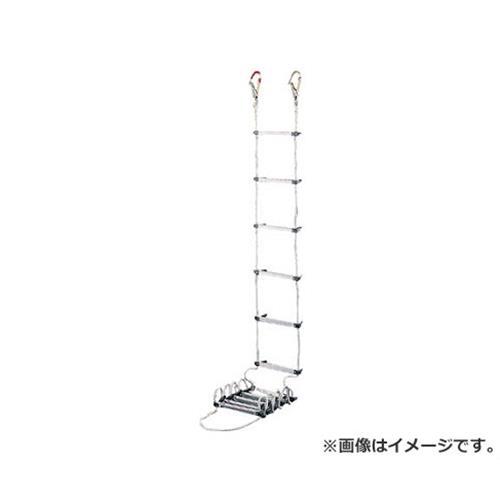 タイタン 蛍光避難梯子AP-8.5 AP8.5 [r20][s9-910]