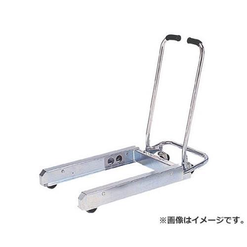 アオノ ビックカート 均等荷重(150kg) BC150 [r20][s9-940]